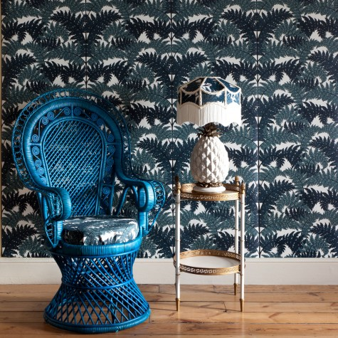 House-of-Hackney-Wallpaper