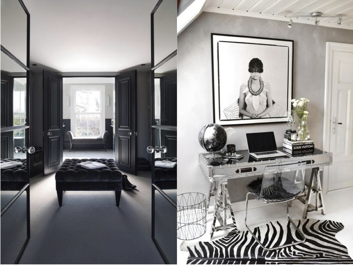 Black_Interiors