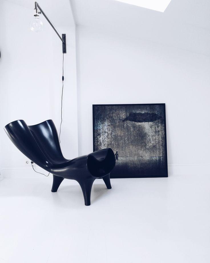 orgone_chair