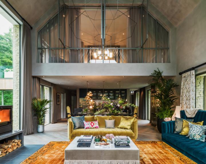 Kate-Moss-Interiors