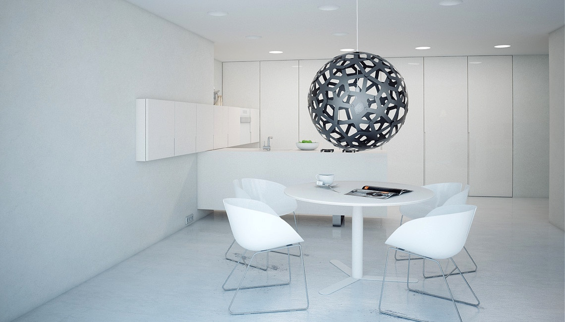 ultra-minimalist-white-kitchen-dining